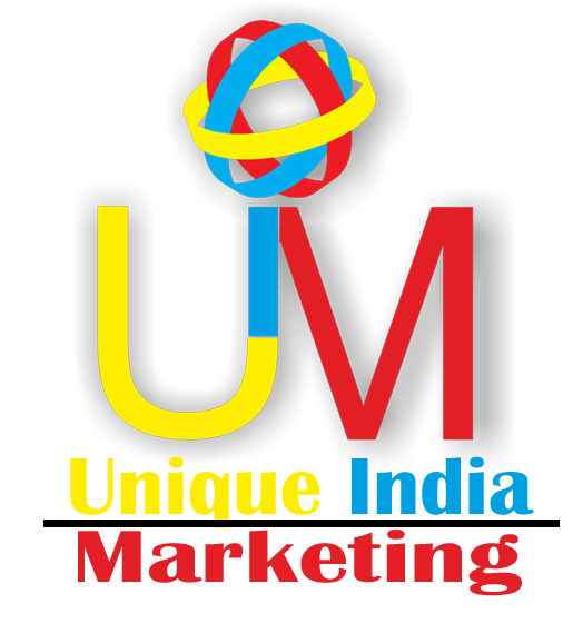 Unique India Marketing